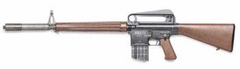 Stoner AR-10