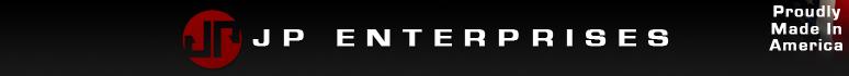 JP Rifles Logo